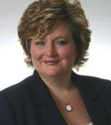 Joy Lamars, Real Estate Agent in Pittburgh, PA