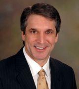 Joseph Leto, Agent in Oceanside, NY