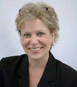 Diane Martin, Agent in Plymouth, MI