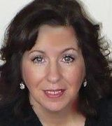 Profile picture for Kathy Korzyk