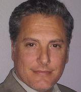 Jose Martinez, Real Estate Pro in Tampa, FL