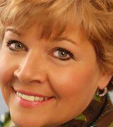 Kathi Kernan, Real Estate Agent in Pittsburgh, PA