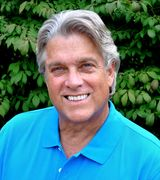 Peter Fyler, Real Estate Pro in West Tisbury, MA