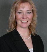 Jodie Siarkas, Agent in Olney, MD