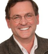 Howard Page, Real Estate Pro in Portland, OR