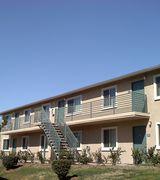 Profile picture for Hillcrest Apartments
