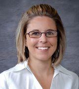Lisa Daniels, Real Estate Agent in South Windsor, CT