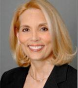 Leslie Bott, Real Estate Pro in New York, NY