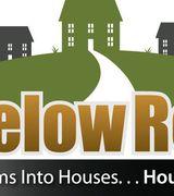 Pamela Bigel…, Real Estate Pro in Ellenwood, GA