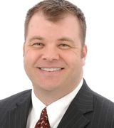 Bryan Dillow, Real Estate Agent in Bloomington, IL