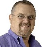 Richard Hill, Agent in Houston, TX