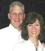 Profile picture for Dino &  Catherine Cates