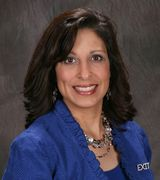 Irma Chavez-May GRI, ABR, e-Pro, SFR, Agent in Las Cruces, NM
