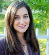 Tara Spitzen, Agent in Cambridge, MA