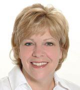 Kathi Merritt, Real Estate Agent in Searcy, AR