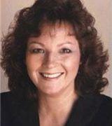 Judy Self, Real Estate Pro in Honolulu, HI