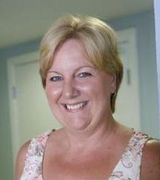 Profile picture for Debbie  Mansell