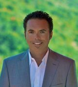 Andrew Karig…, Real Estate Pro in Newport Beach, CA
