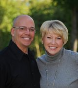 Bob and Diane…, Real Estate Pro in Bend, OR