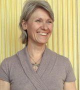Julie Valent…, Real Estate Pro in sedona, AZ