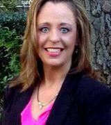 Kimberly Eva…, Real Estate Pro in Sun City Center, FL