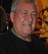 Charlie Horne, Agent in Framingham, MA