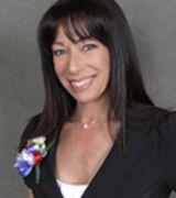 Heather Casey, Agent in South Brunswick, NJ