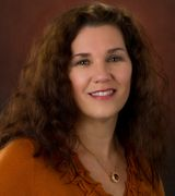 Lauren Farag…, Real Estate Pro in Greenwich, CT