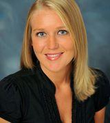 Brandi Ricks , Agent in Ridgeland, MS