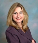 Stacey Ferro, Real Estate Pro in Robbinsville, NJ