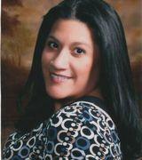 Lisa Schnorr…, Real Estate Pro in Oklahoma City, OK