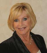 Sandy Rainwa…, Real Estate Pro in North Myrtle Beach, SC