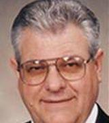 Fred Bugg, Real Estate Pro in Murfreesboro, TN