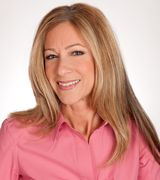 Robyn Rosenb…, Real Estate Pro in New Rochelle, NY