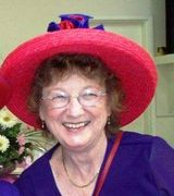 Carol Page, Real Estate Pro in Lansing, KS