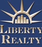 Profile picture for Liberty Realty