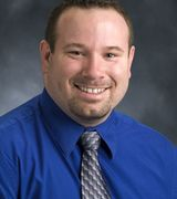 Profile picture for Jason Sanderson