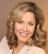 Profile picture for Marnie McClain