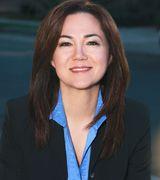 Haleh Dolatshahi, Agent in Los Angeles, CA