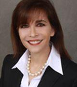 Julie Pinke, Real Estate Agent in Montville, NJ