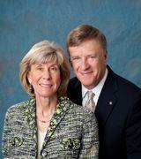 Ted & Lana Friedman, Agent in Peoria, AZ