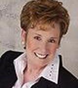 Janet M Lange, Real Estate Pro in Centreville, VA