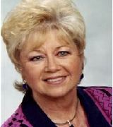 Judy Bauer, Real Estate Pro in Lancaster, CA