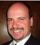 Stanley Step…, Real Estate Pro in Avon Lake, OH