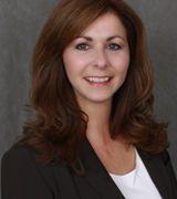 Mary Tippett, Real Estate Pro in Ashburn, VA