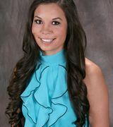 Ashley Babbey, Real Estate Pro in Las Cruces, NM
