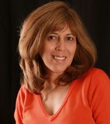 Yara  Roussos, Real Estate Pro in Middletown, NY