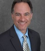 Tg Glazer, Real Estate Pro in Westfield, NJ