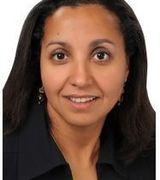Najat Marden, Real Estate Pro in College Station, TX