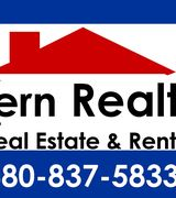 Lisa Kern, Real Estate Pro in Fountain Hills, AZ